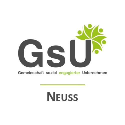 GsU Neuss - Gemeinschaft sozialengagierter Unternehmer