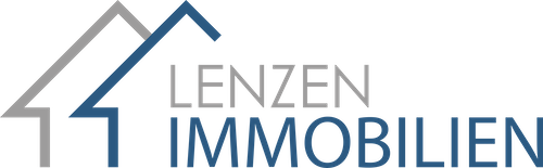 Lenzen Immobilien in Neuss