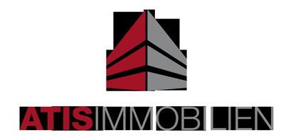 Atis Immobilien Logo