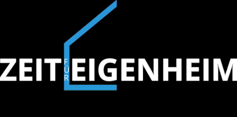Zeit für Eigenheim